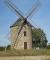 Diplôme des Moulins de France